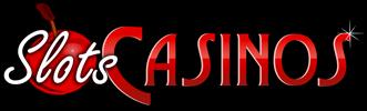 Slots Casinos
